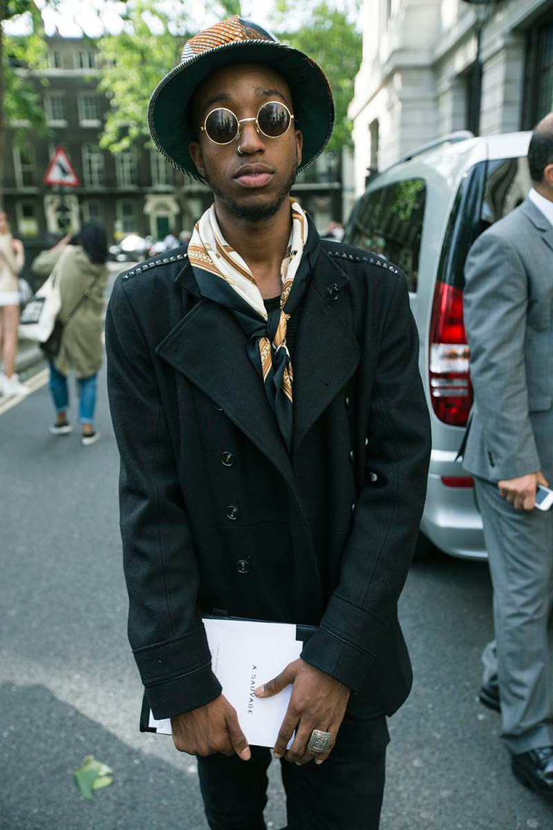 streetstyle-lcm-ss15_fy22