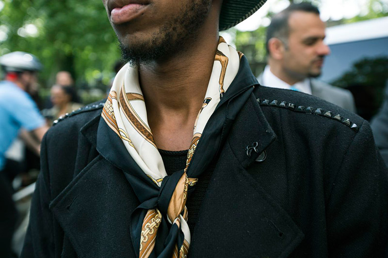streetstyle-lcm-ss15_fy23