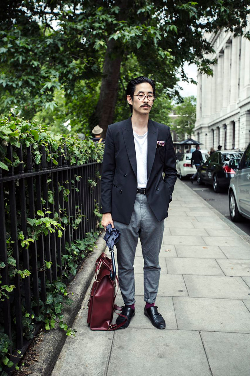 streetstyle-lcm-ss15_fy27