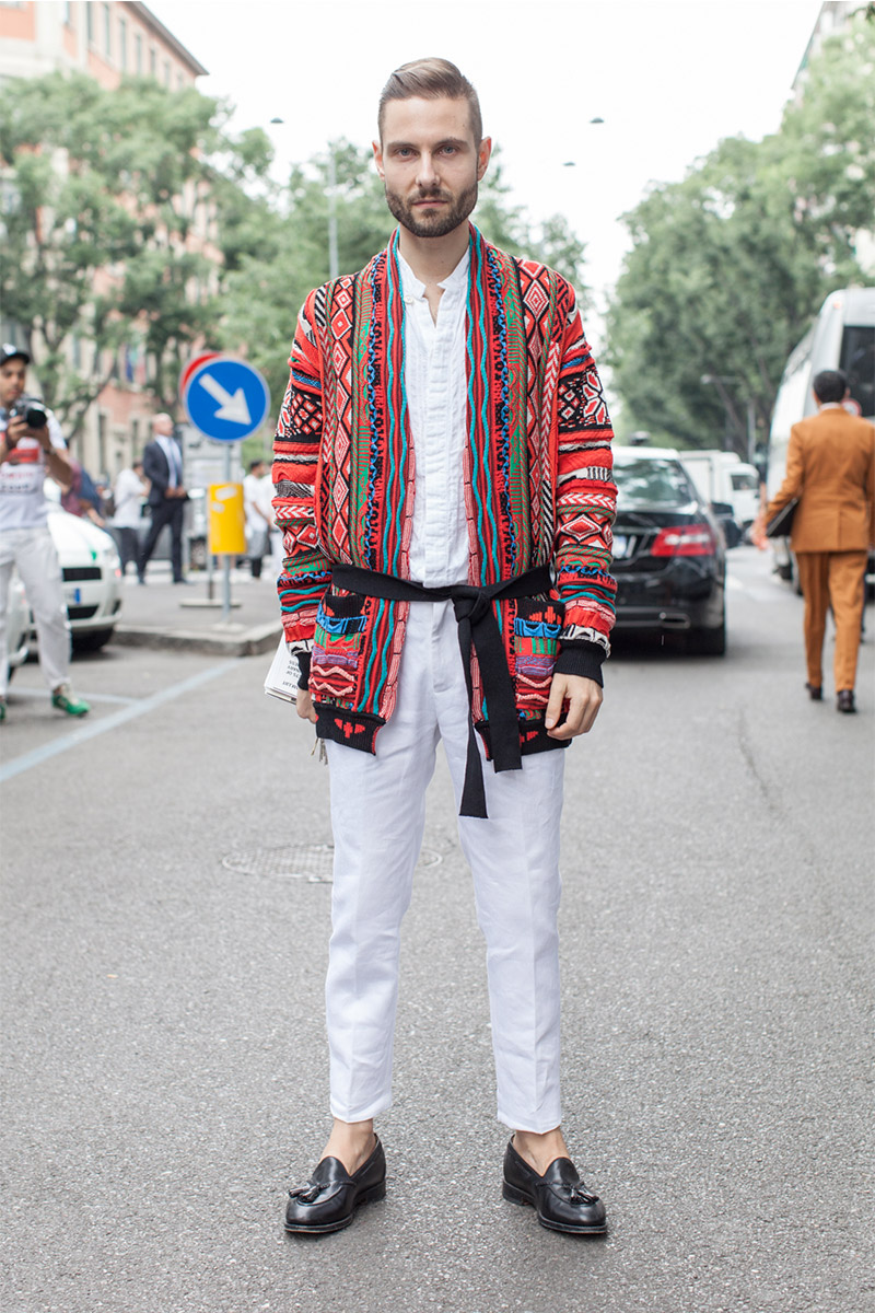streetstyle_mfw_ss15_day3_fy10