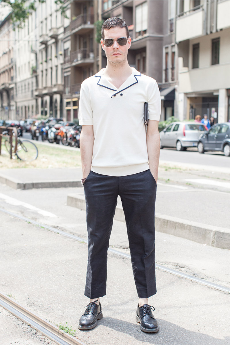 streetstyle_mfw_ss15_day3_fy13