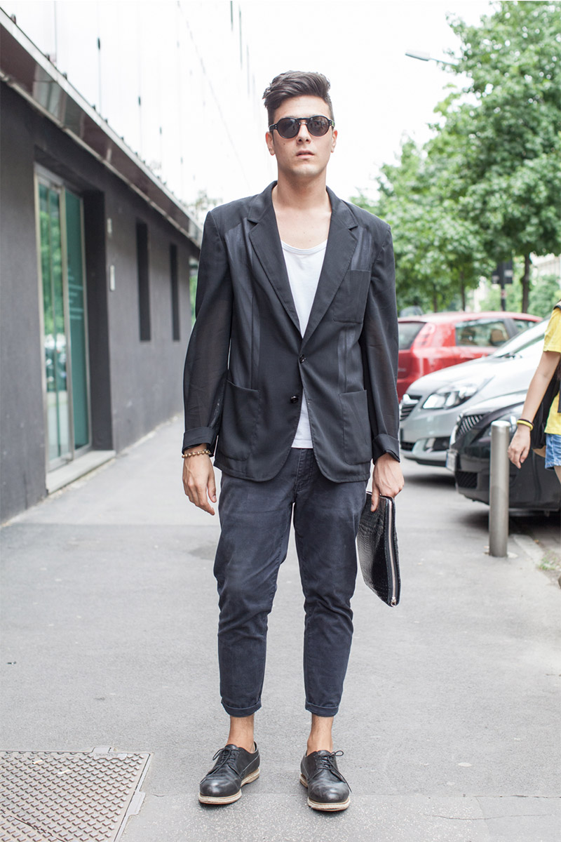 streetstyle_mfw_ss15_day3_fy24