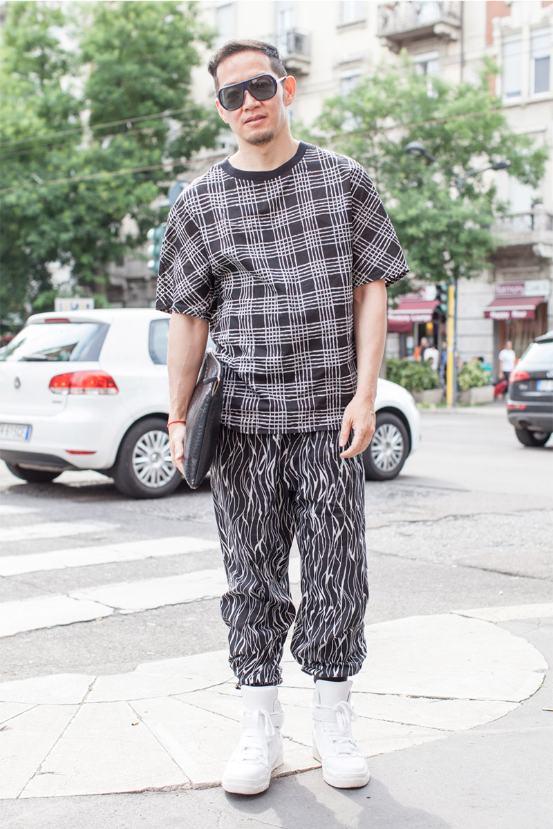 streetstyle_mfw_ss15_day3_fy33