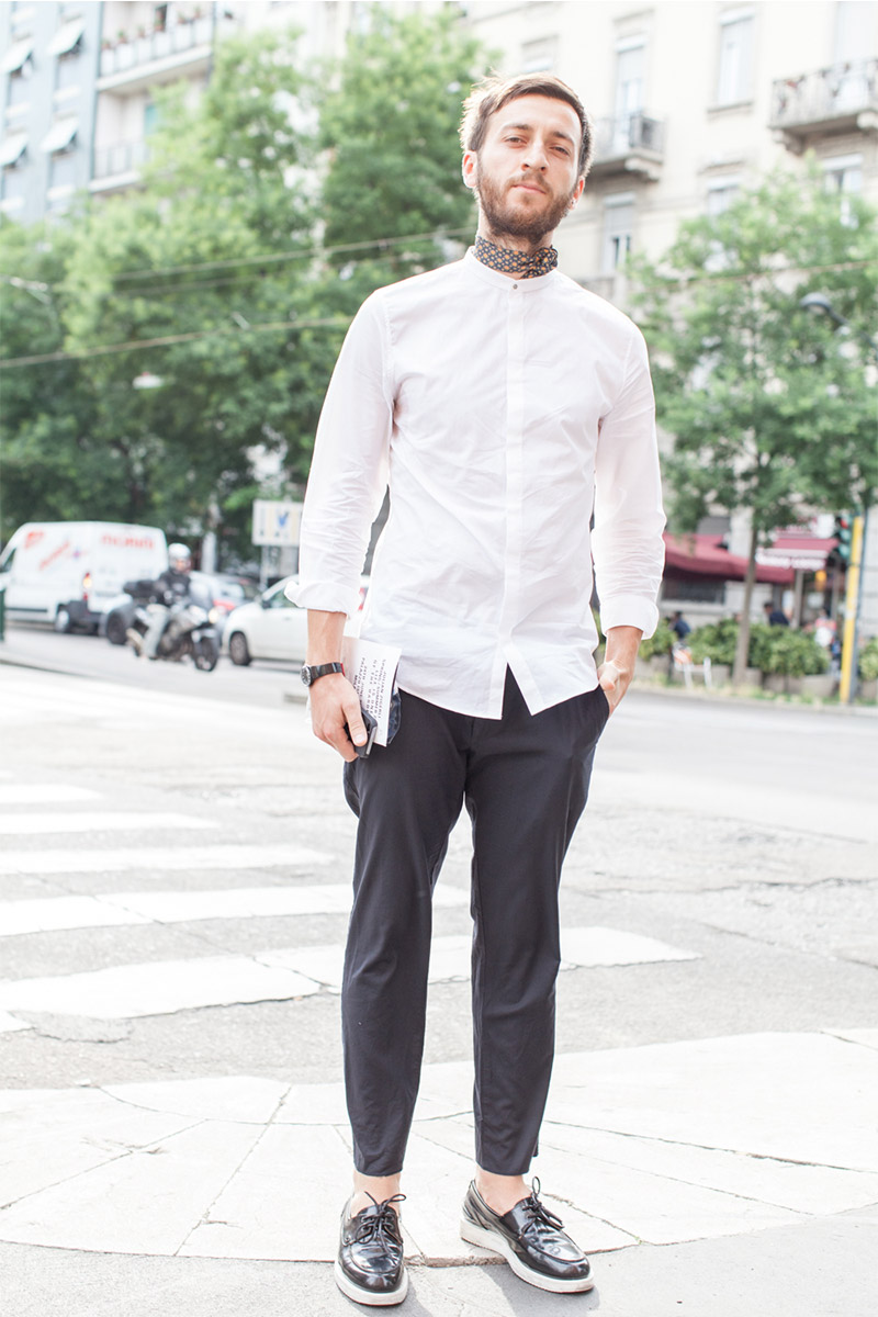 streetstyle_mfw_ss15_day3_fy35