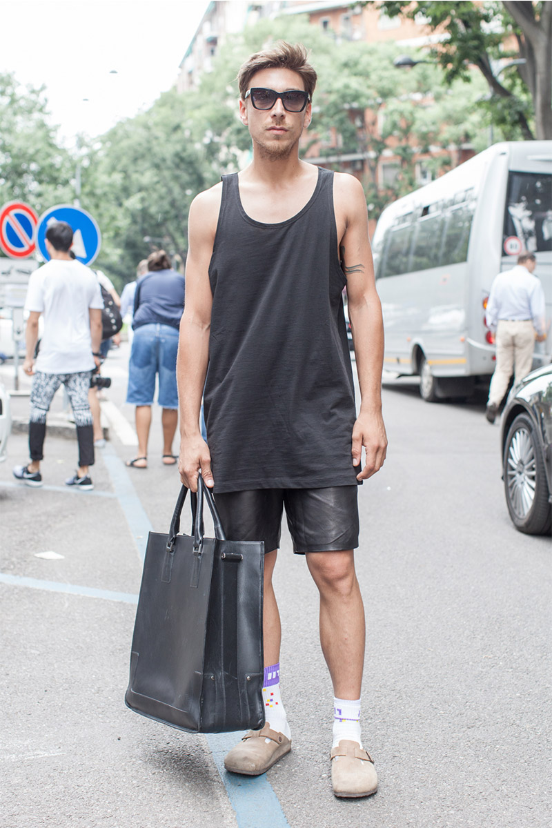streetstyle_mfw_ss15_day3_fy8