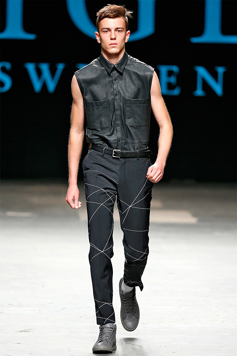tiger-of-sweden-ss15_fy13