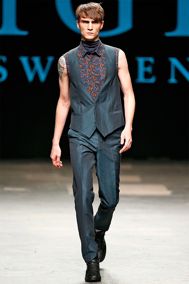 tiger-of-sweden-ss15_fy31