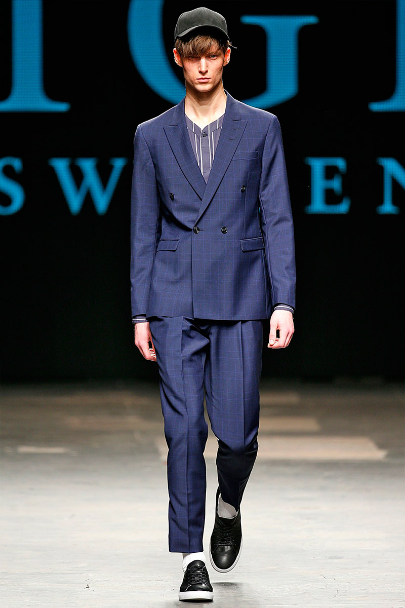tiger-of-sweden-ss15_fy42