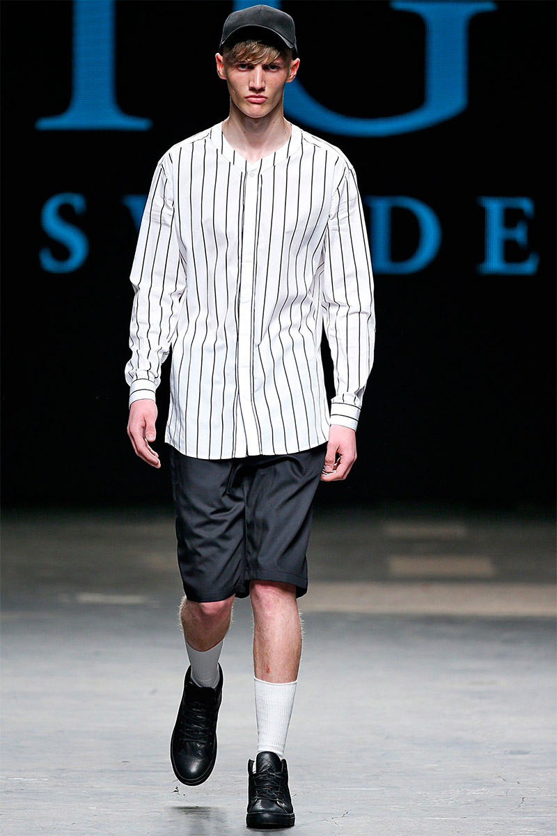 tiger-of-sweden-ss15_fy5