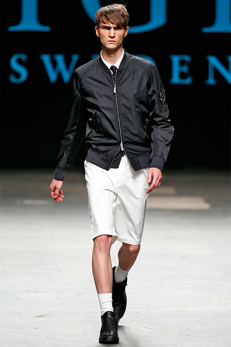 tiger-of-sweden-ss15_fy7