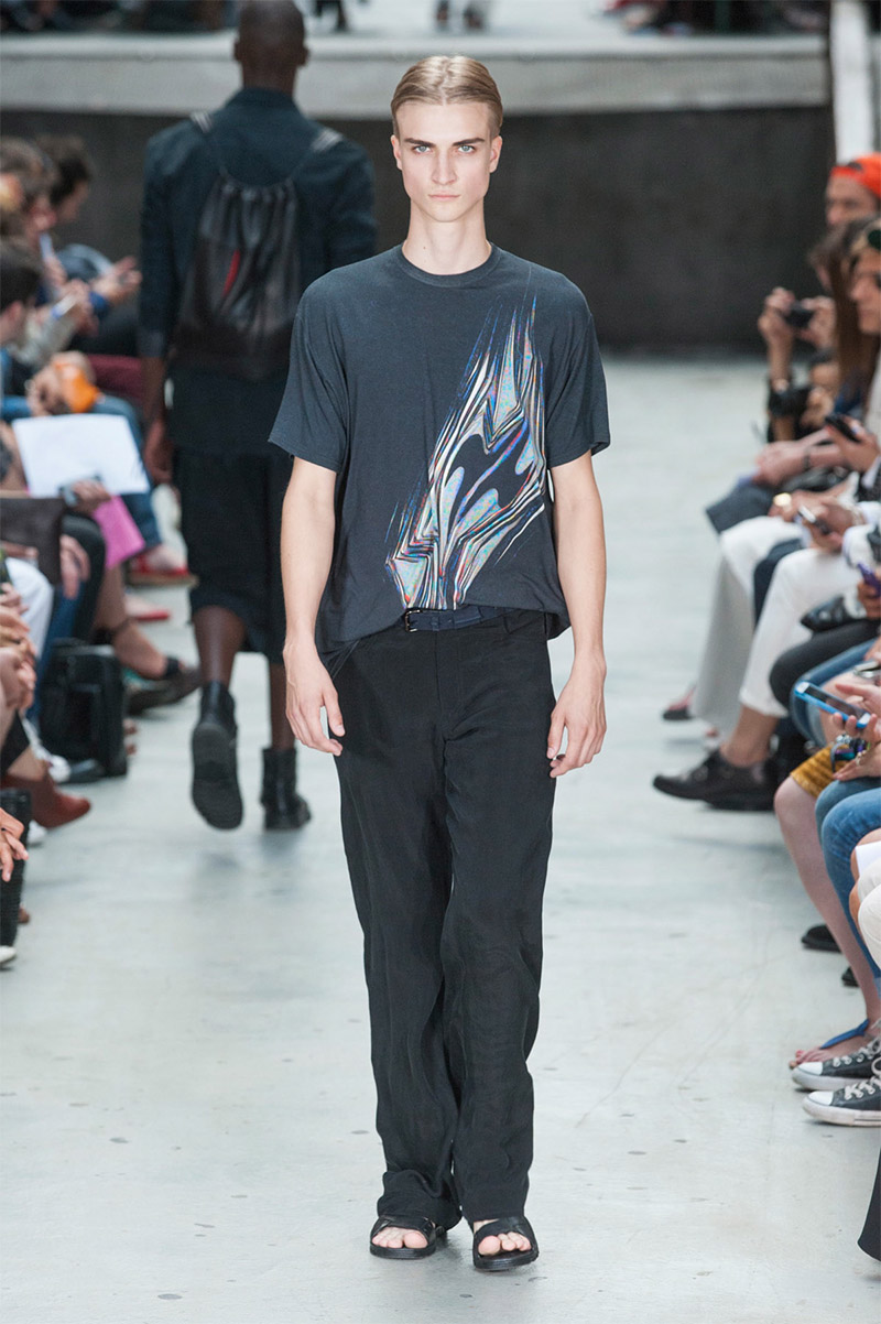 yproject-ss15_fy20