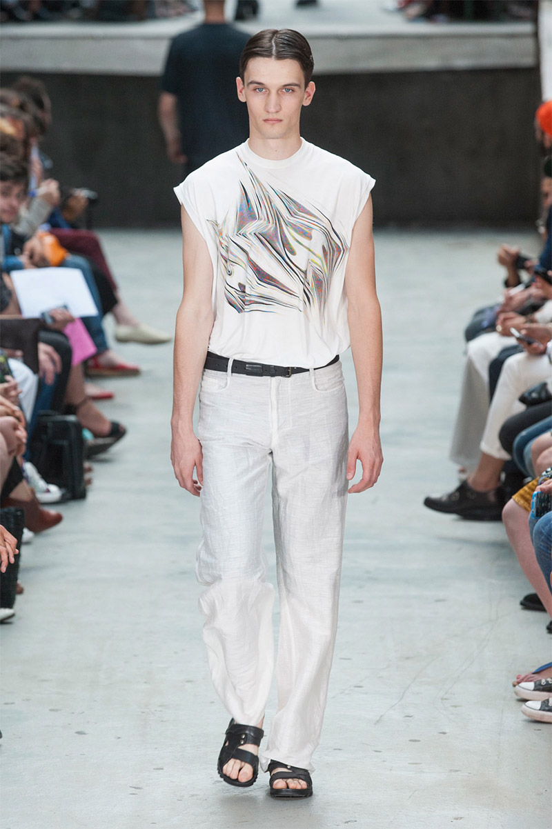 yproject-ss15_fy21