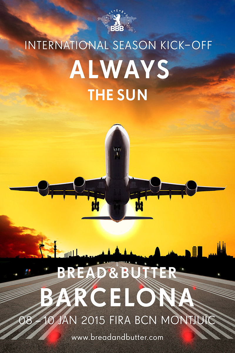 BREAD-&-BUTTER-returns-to-Barcelona!_fy1