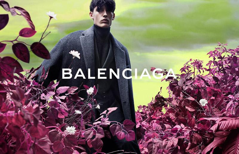 Balenciaga-FW14-Campaign_fy3