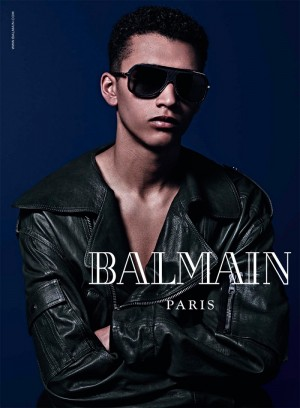 Balmain_fw14_campaign_preview_fy1