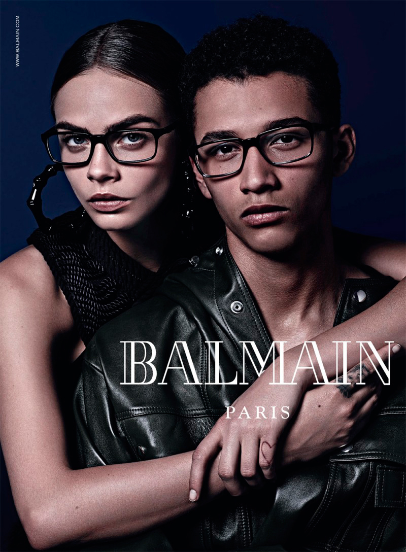 Balmain_fw14_campaign_preview_fy2