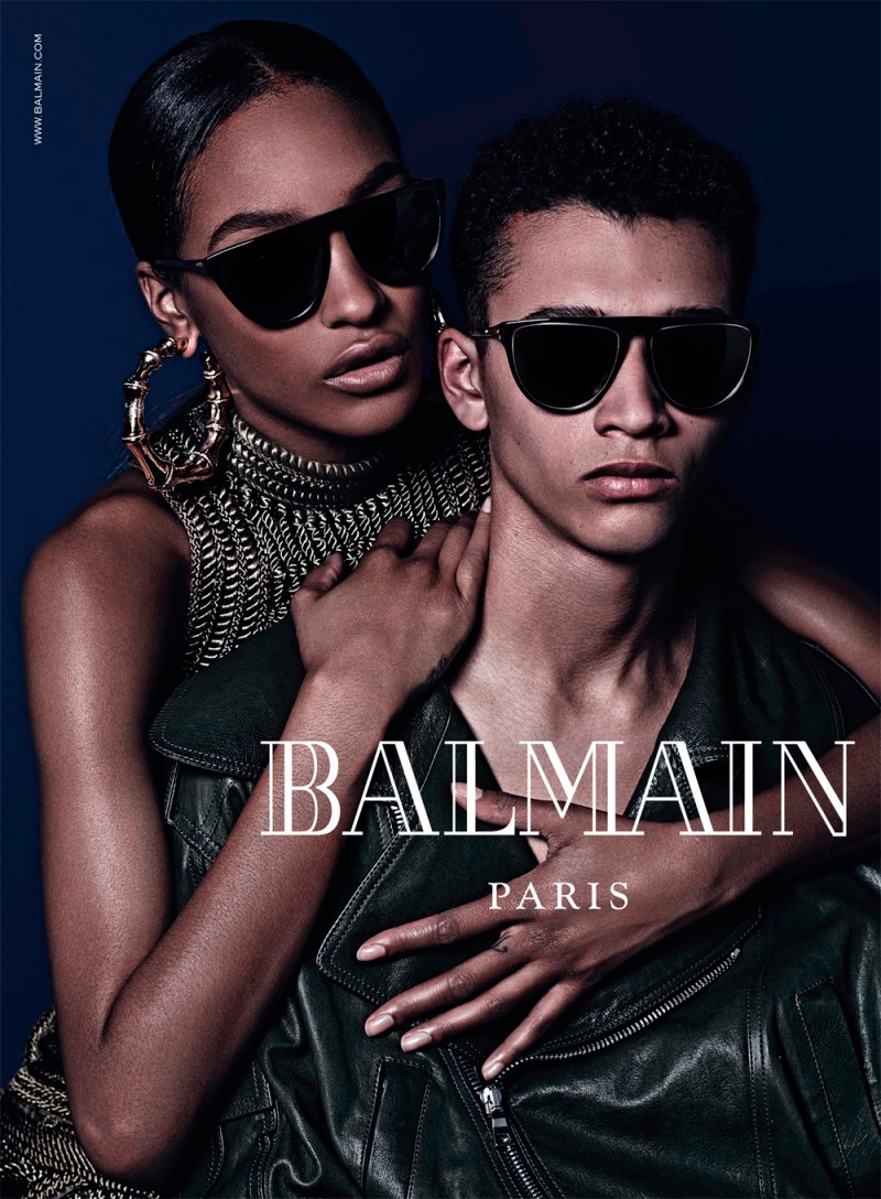 Balmain_fw14_campaign_preview_fy3