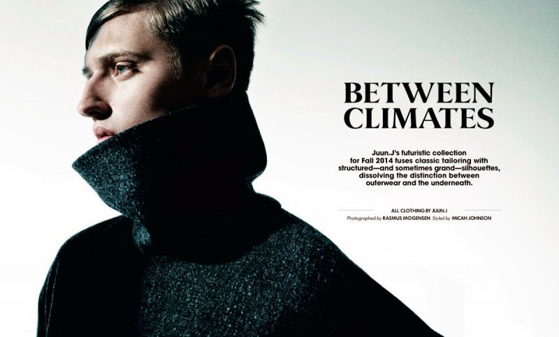 Between-climates_fy1