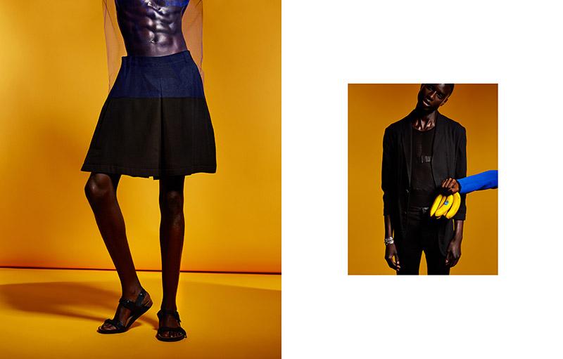 Black-&-Yellow_fy9
