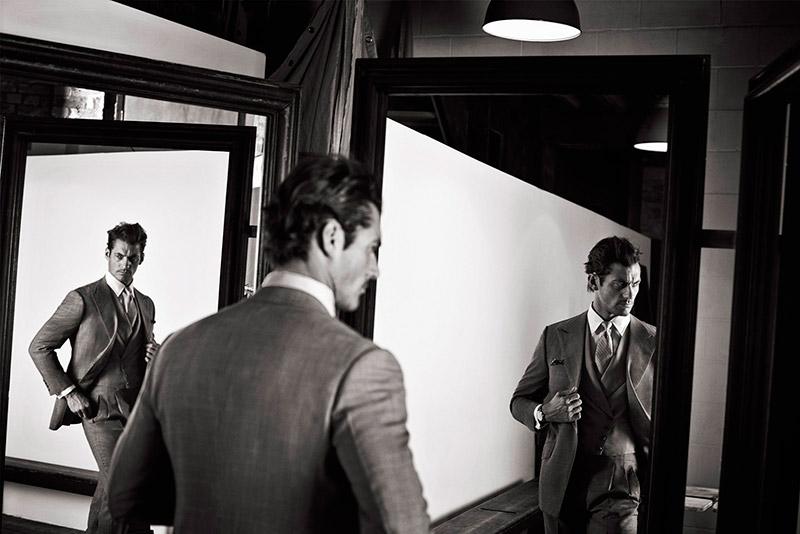 David-Gandy-by-Roger-Rich_fy6