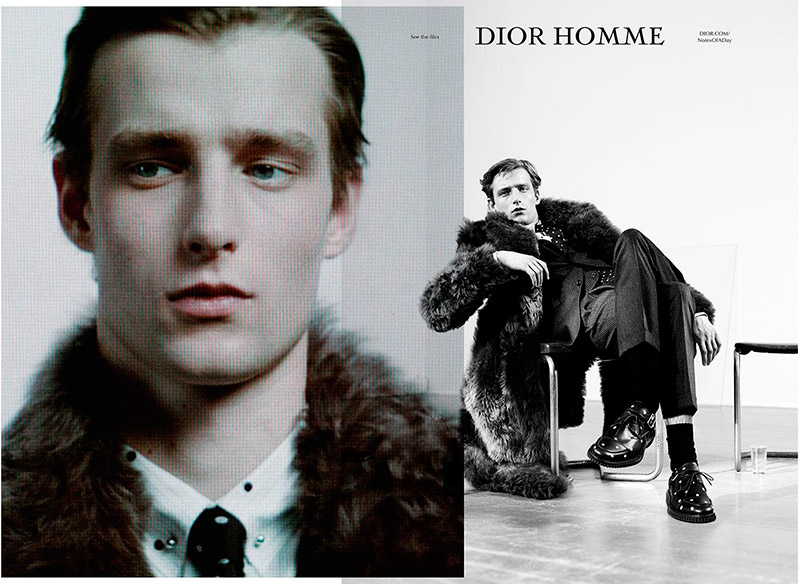 Dior-Homme_Notes-of-a-Day_Film_fy1