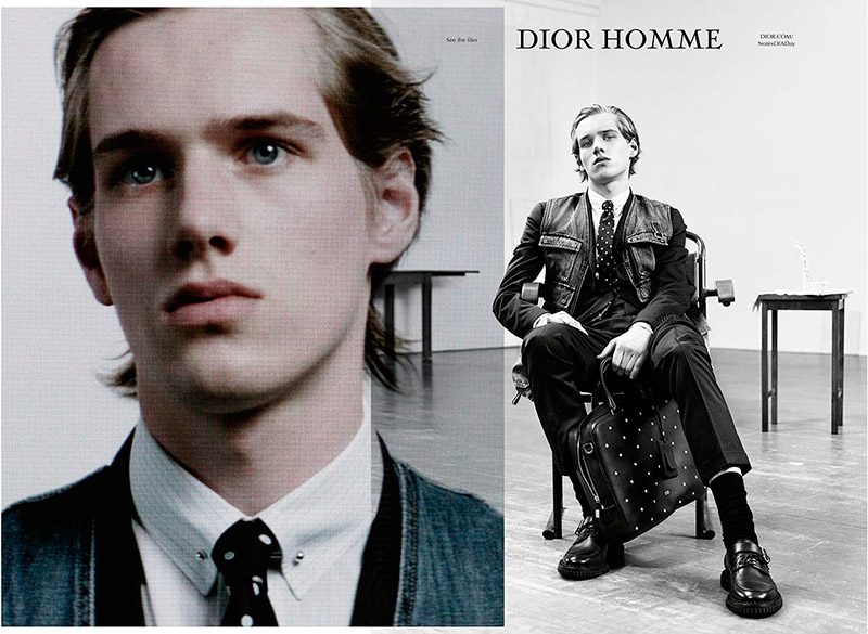Dior-Homme_Notes-of-a-Day_Film_fy2