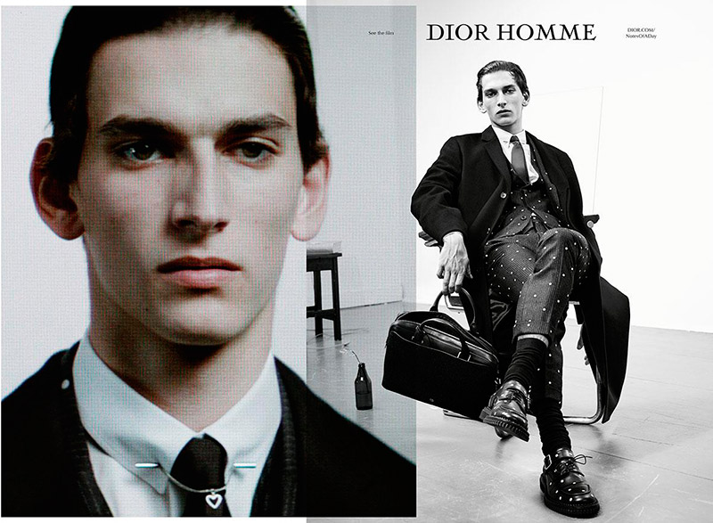 Dior-Homme_Notes-of-a-Day_Film_fy3