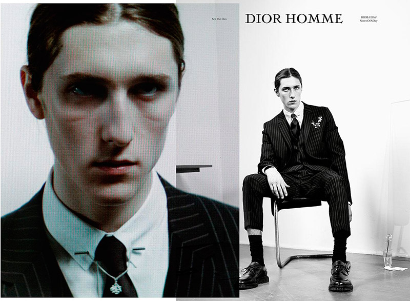 Dior-Homme_Notes-of-a-Day_Film_fy4