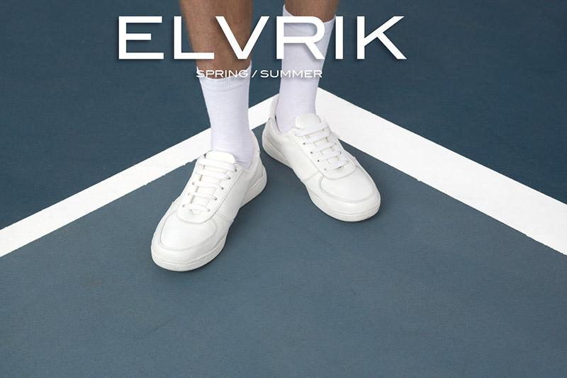 ELVRIK-_ss15_fy1
