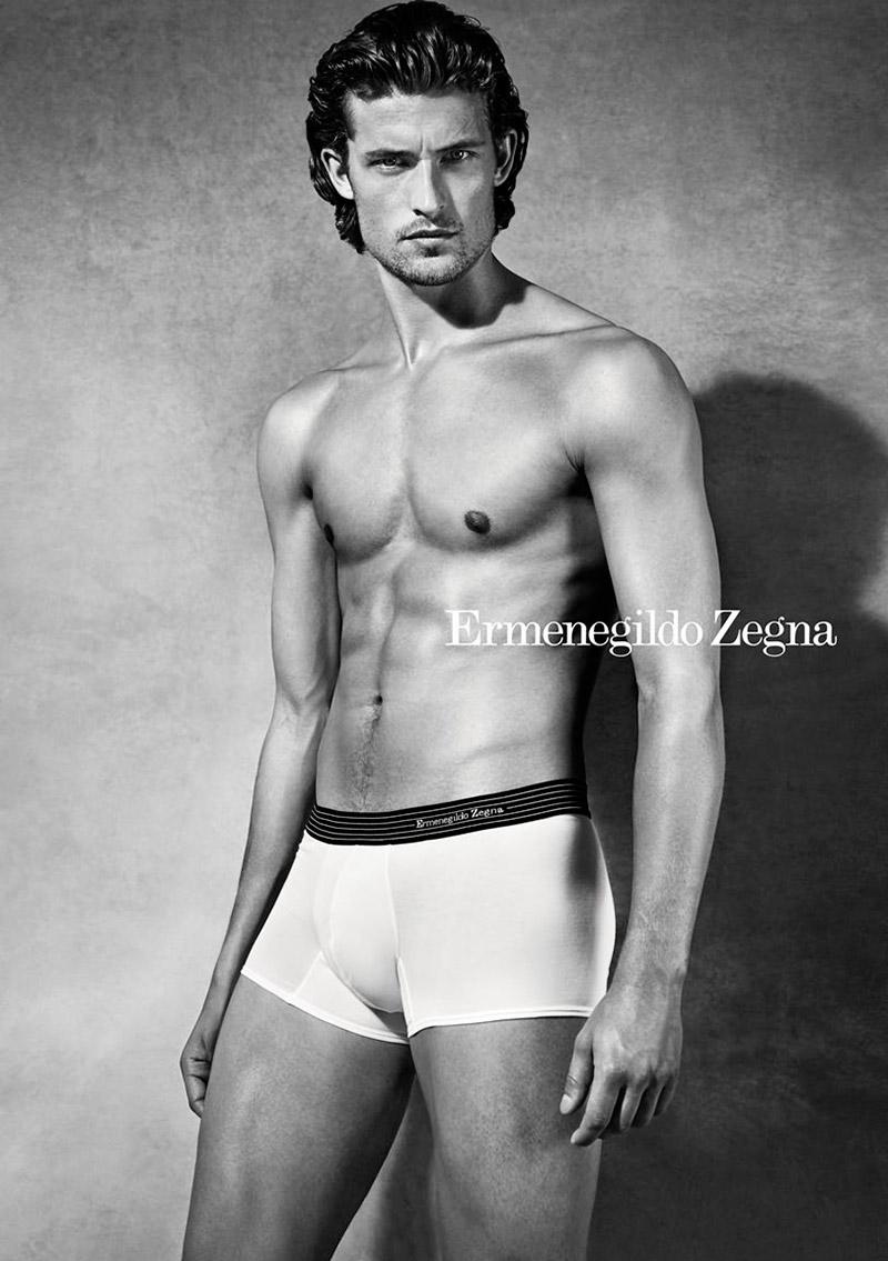 Ermenegildo-Zegna-Underwear-FW14-CAMPAIGN_fy4