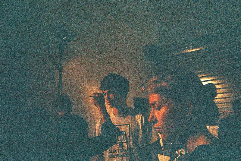 Gosha-Rubchinskiy-SS15-Backstage_fy11