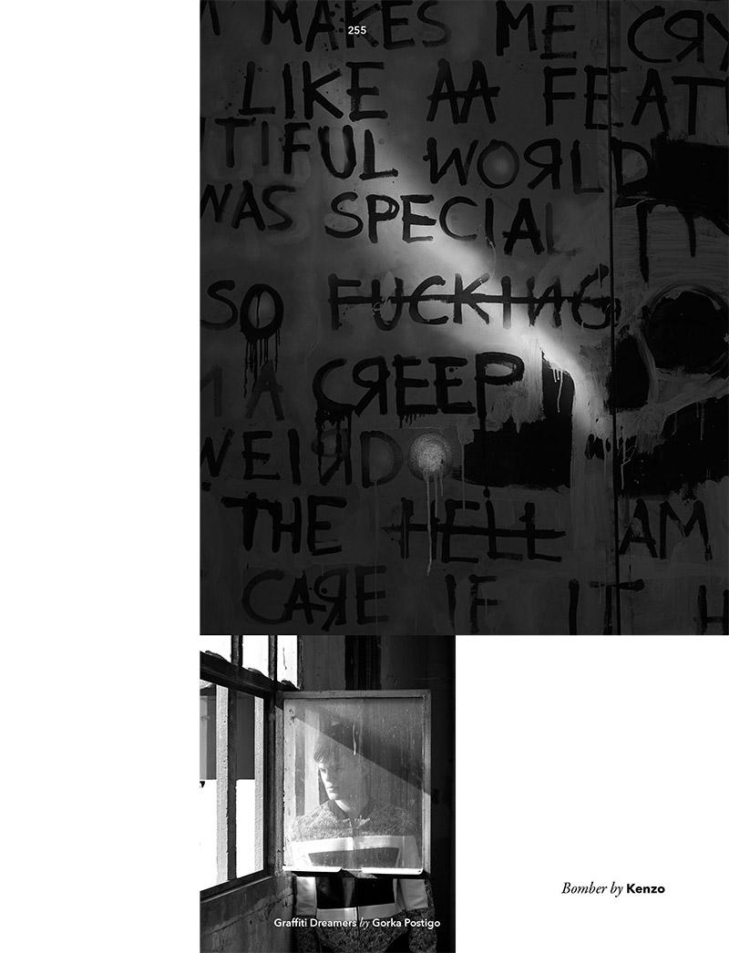 Graffiti-Dreamers_fymagazine_11