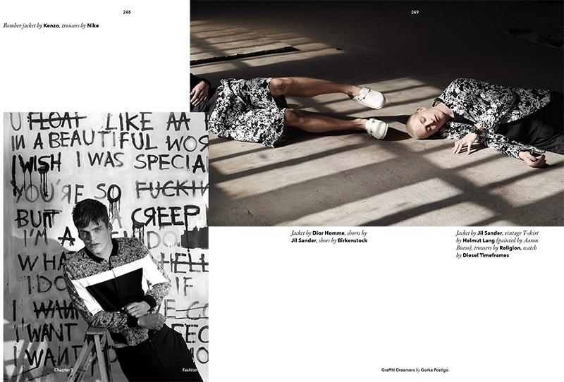 Graffiti-Dreamers_fymagazine_5