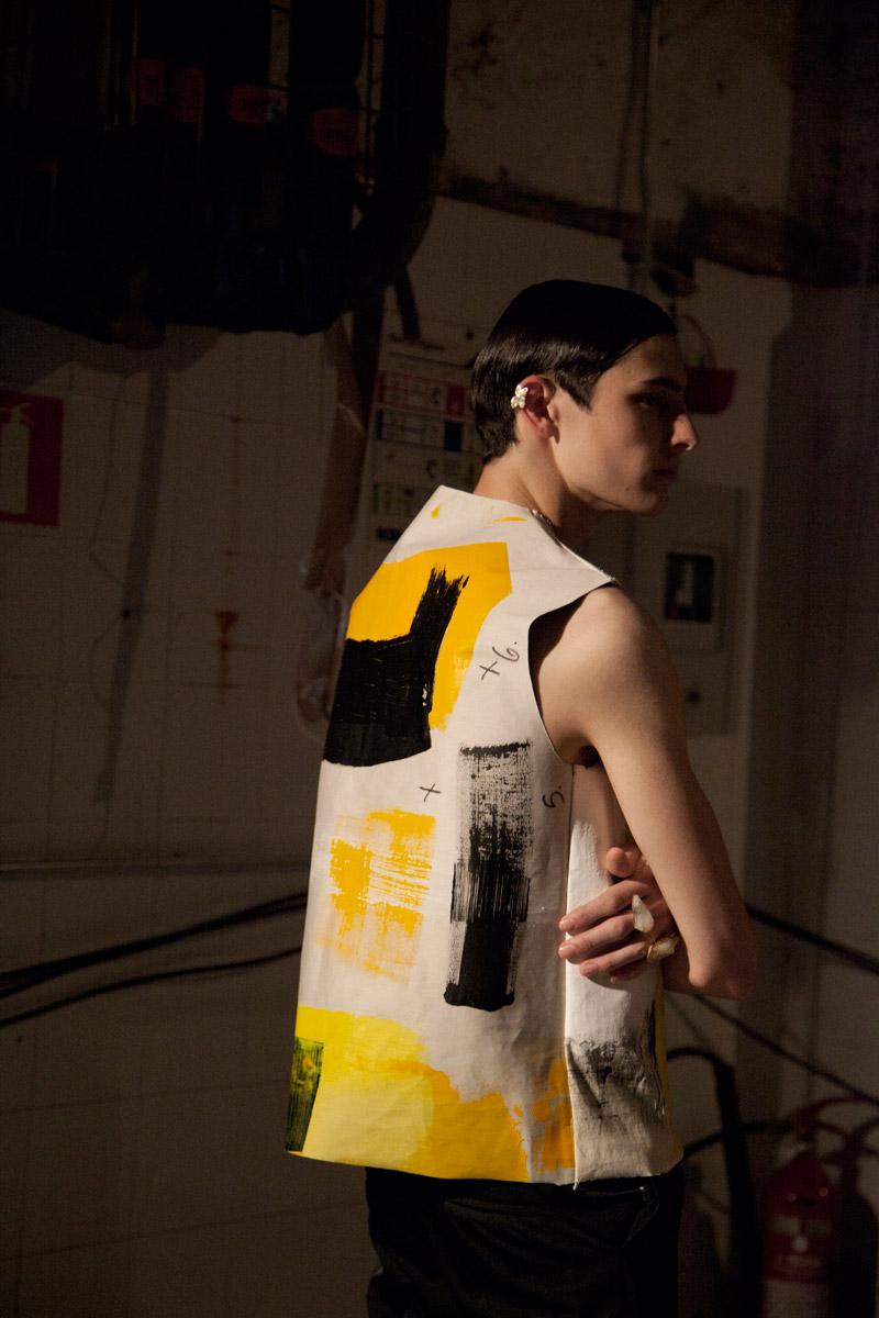 Guillem-Rodriguez-SS15-Backstage_fy1