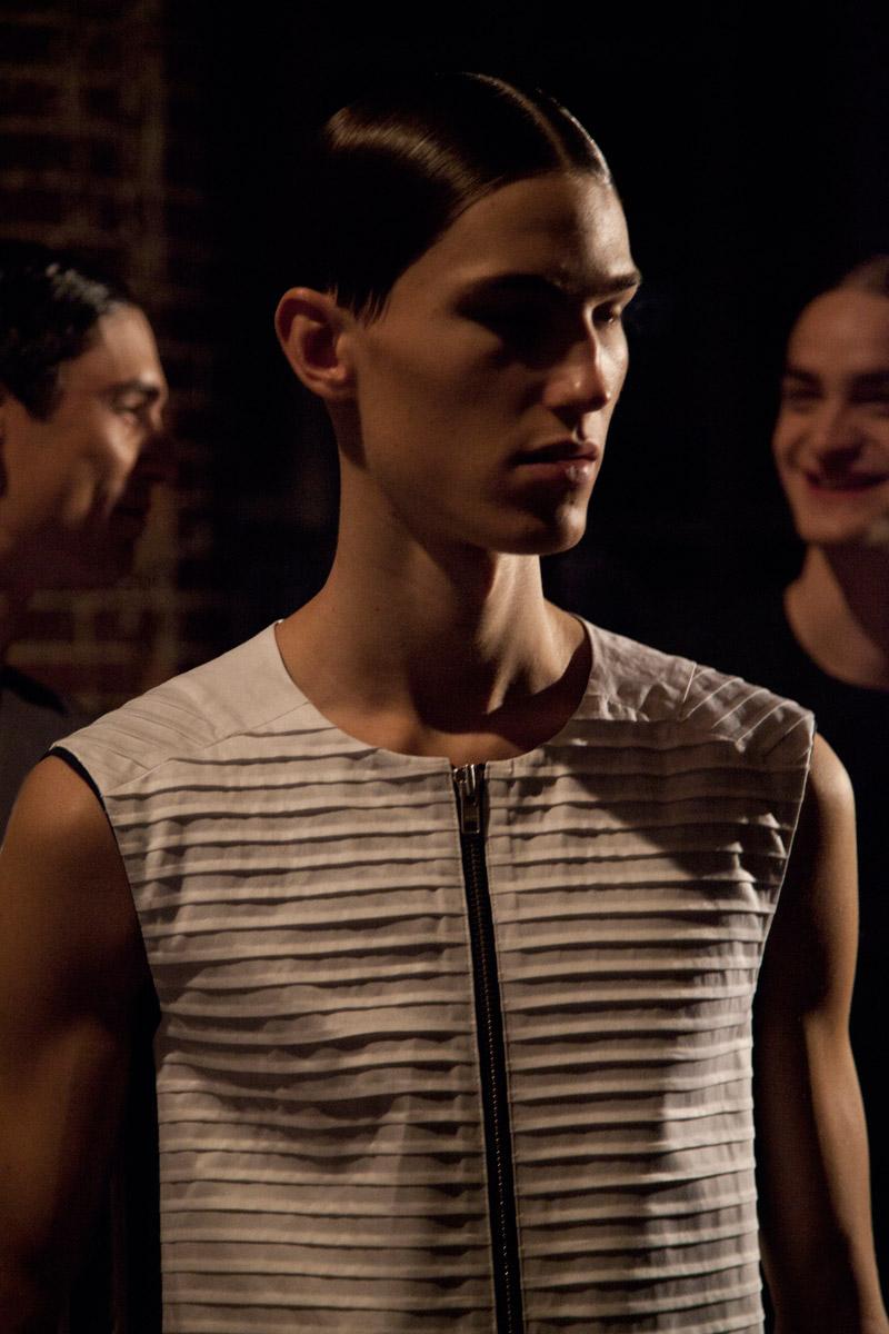 Guillem-Rodriguez-SS15-Backstage_fy10