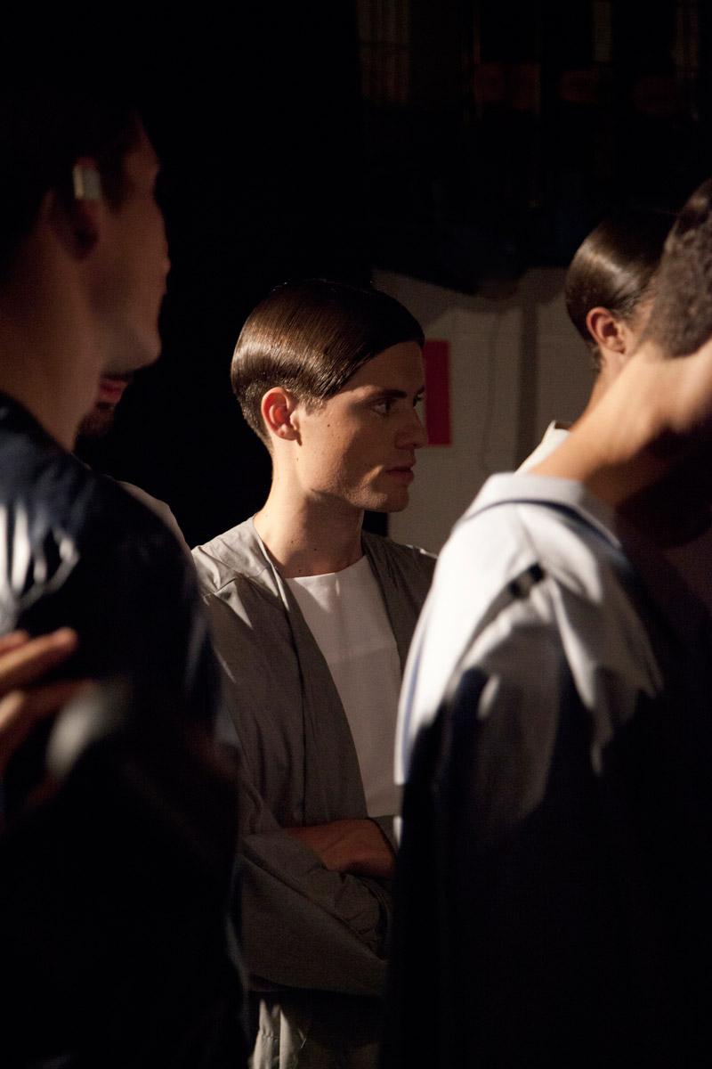 Guillem-Rodriguez-SS15-Backstage_fy12