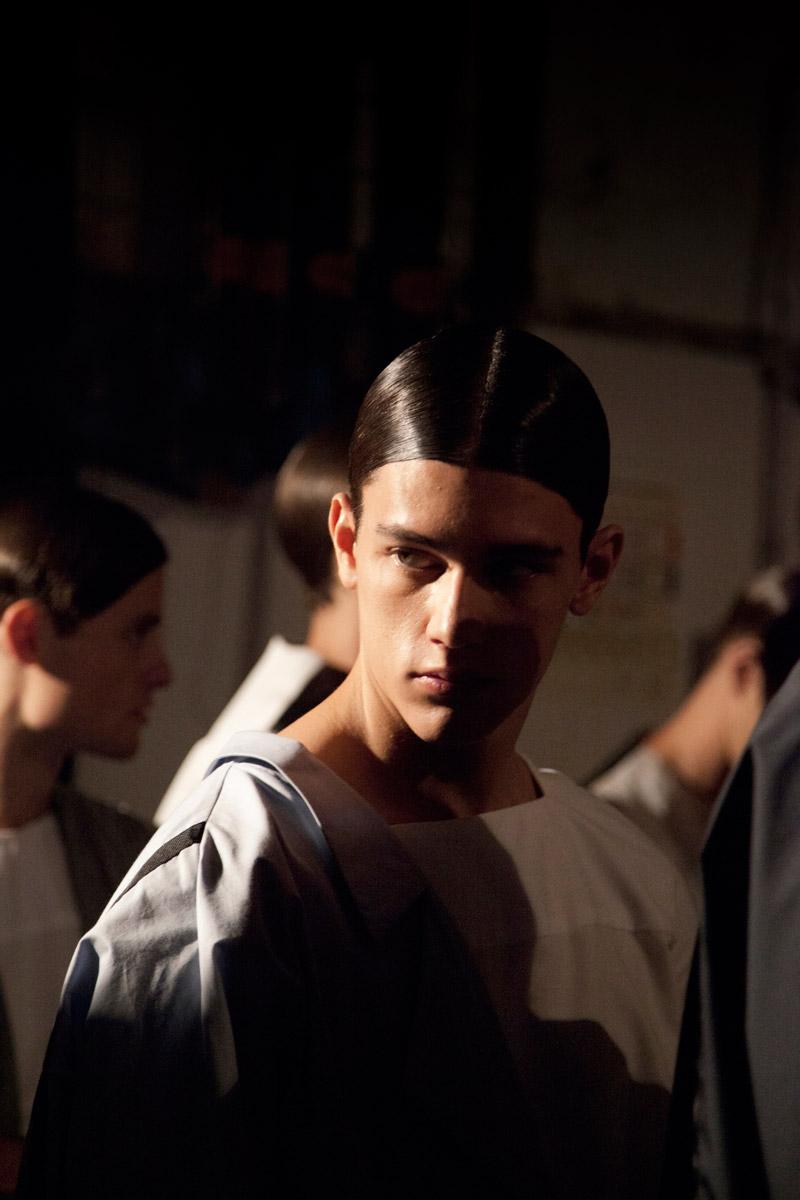 Guillem-Rodriguez-SS15-Backstage_fy13