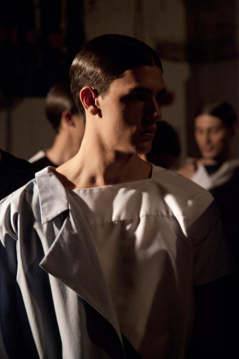 Guillem-Rodriguez-SS15-Backstage_fy14