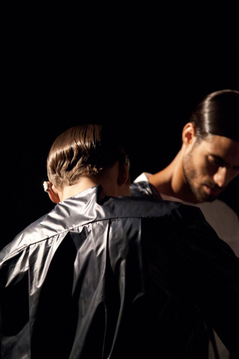 Guillem-Rodriguez-SS15-Backstage_fy15