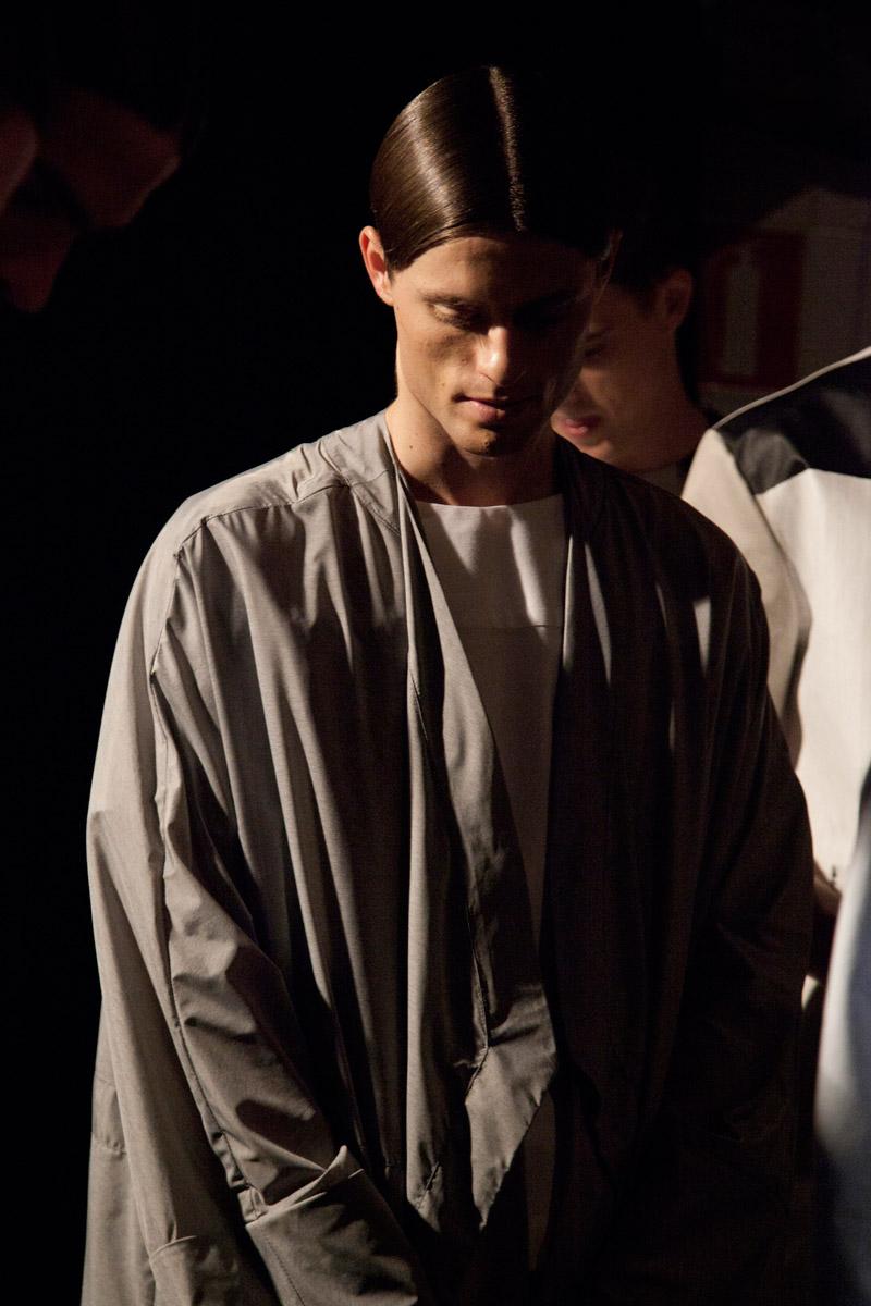 Guillem-Rodriguez-SS15-Backstage_fy16