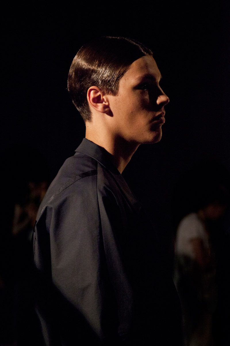 Guillem-Rodriguez-SS15-Backstage_fy18