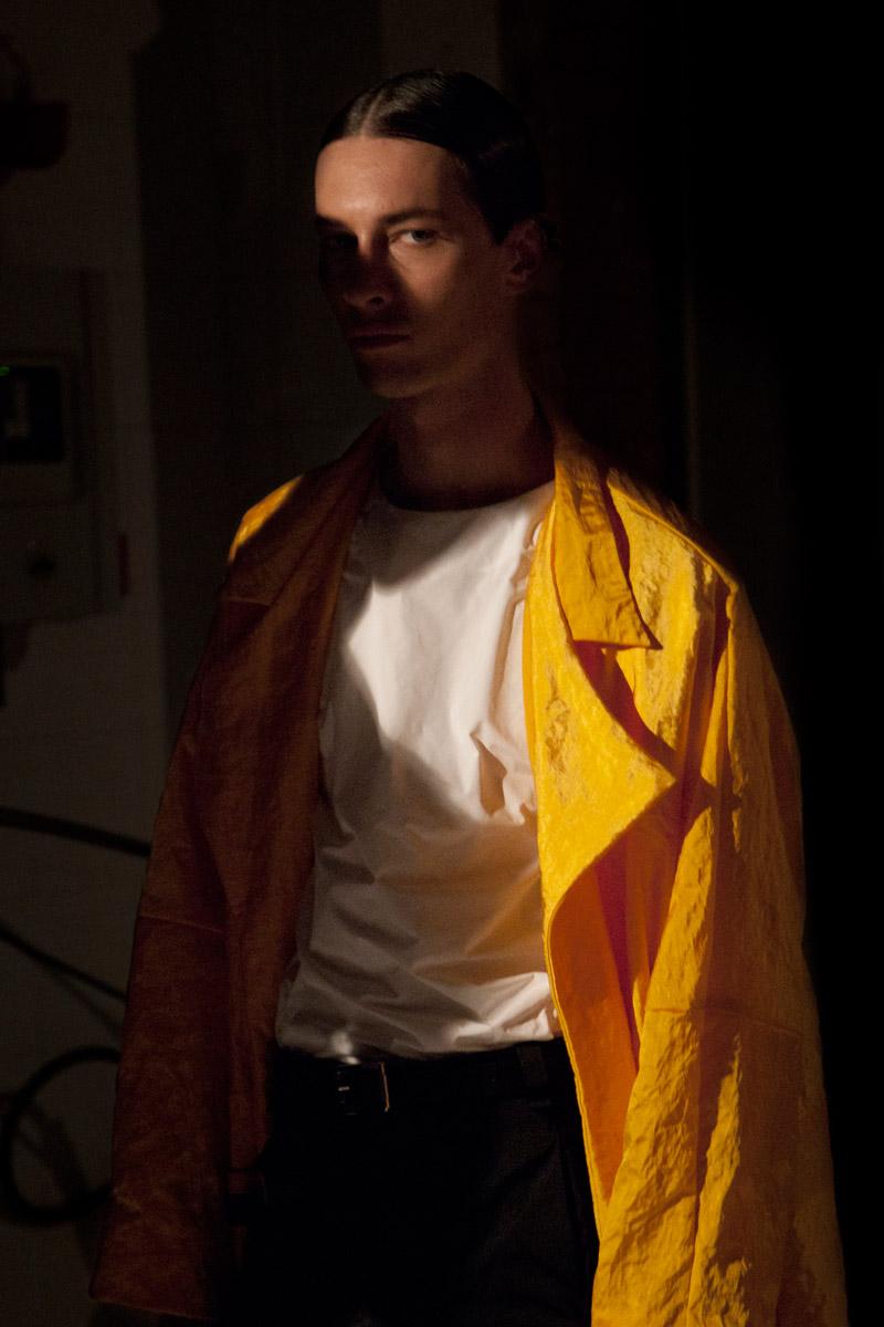 Guillem-Rodriguez-SS15-Backstage_fy2