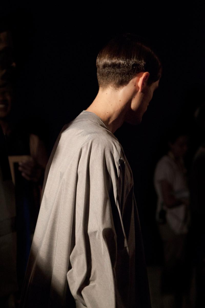 Guillem-Rodriguez-SS15-Backstage_fy20