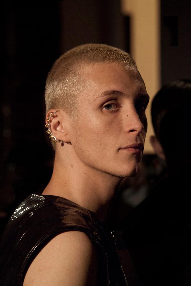 Guillem-Rodriguez-SS15-Backstage_fy21