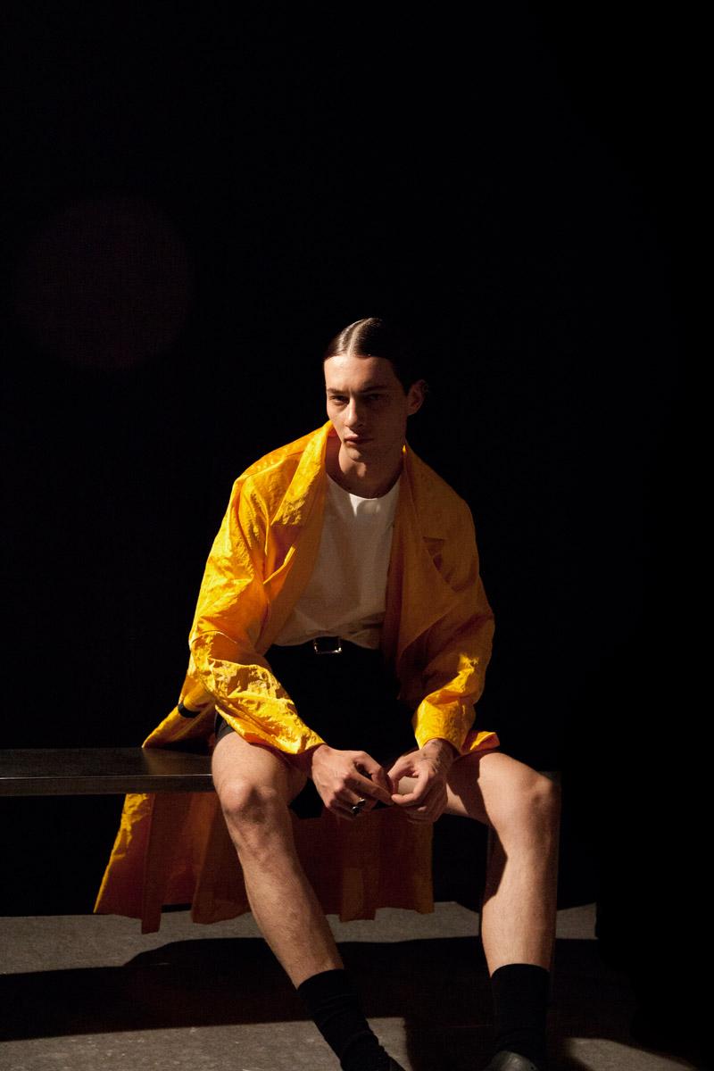 Guillem-Rodriguez-SS15-Backstage_fy4