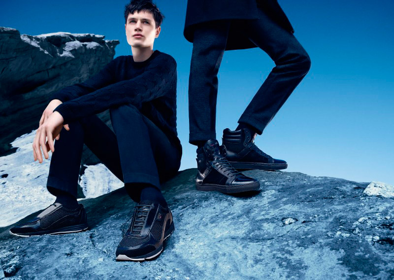 Hugo-by-Hugo-Boss-FW14-Campaign_fy1