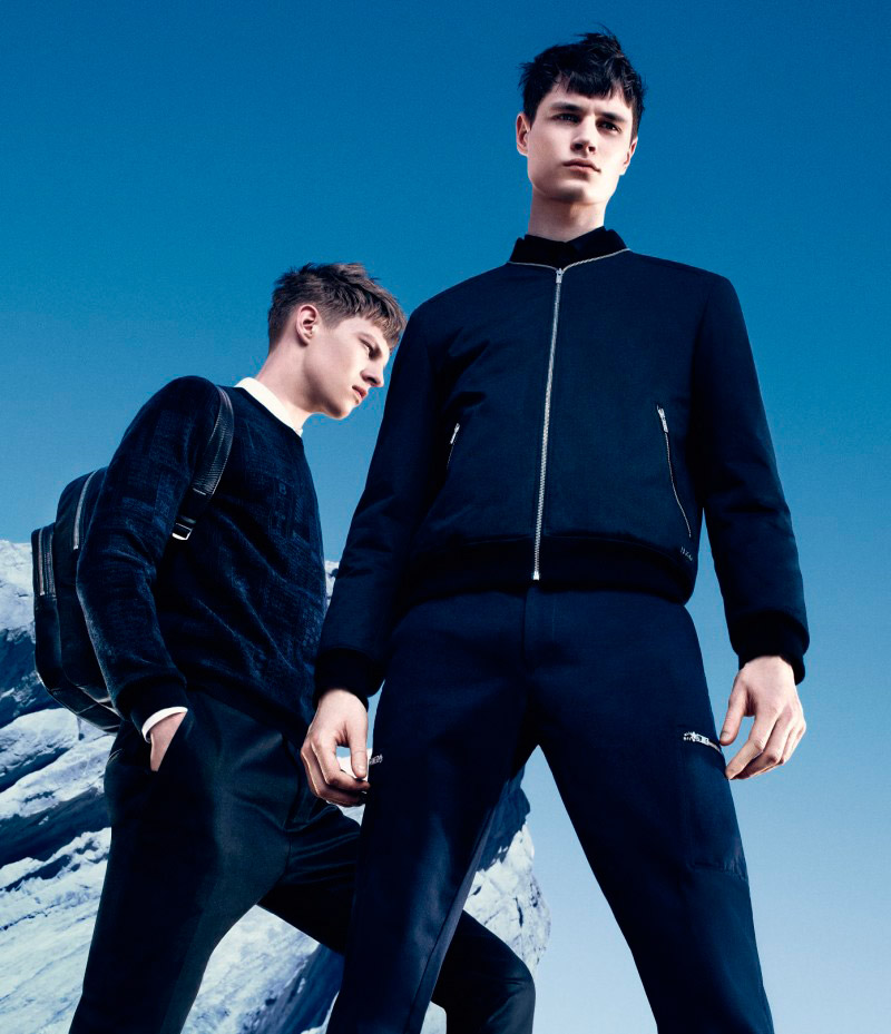Hugo-by-Hugo-Boss-FW14-Campaign_fy3