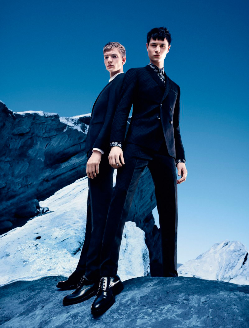Hugo-by-Hugo-Boss-FW14-Campaign_fy5