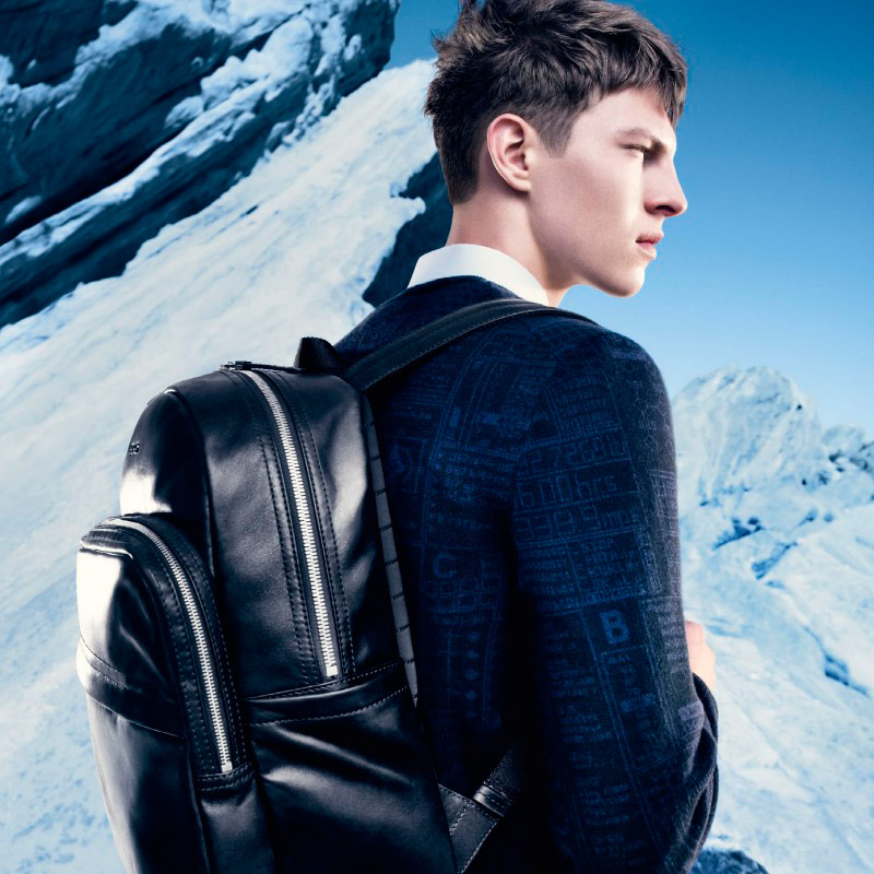 Hugo-by-Hugo-Boss-FW14-Campaign_fy6