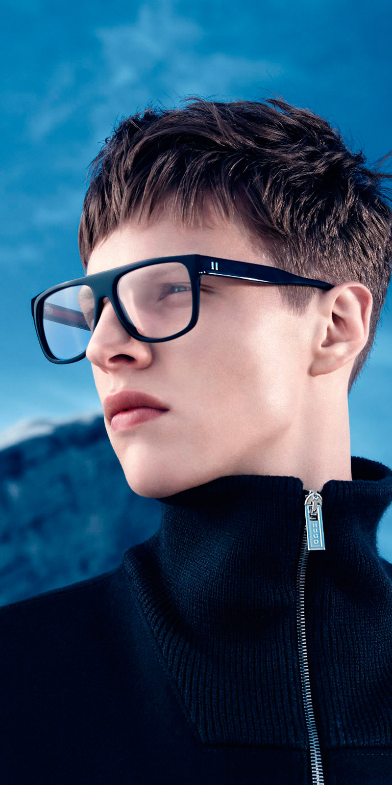Hugo-by-Hugo-Boss-FW14-Campaign_fy8